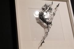 ink-3d-pen_05