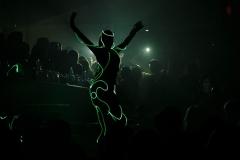 led_fiber_optics_costumes_03